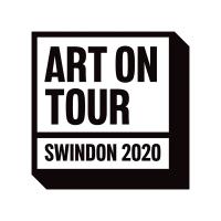 art, tour, modern, collection, swindon, 2020