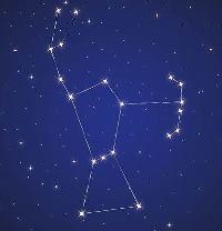 Constellation, workshop, swindon, museum