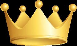 crown, combat, workshop