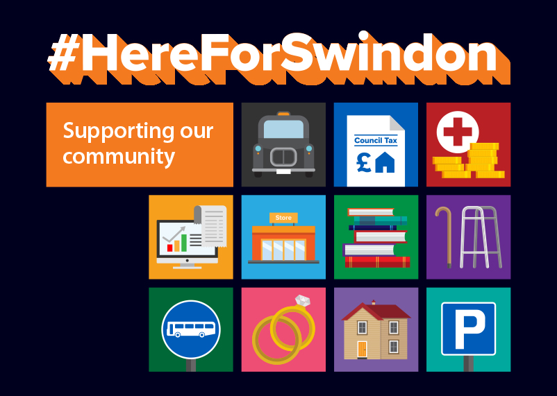 HereForSwindon image for web