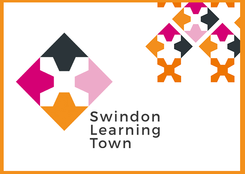 Swindon Learning Town
