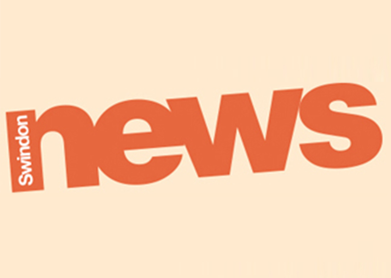 Swindon news logo