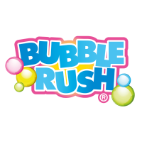 bubble, rush, swindon, lydiard, park, event, june